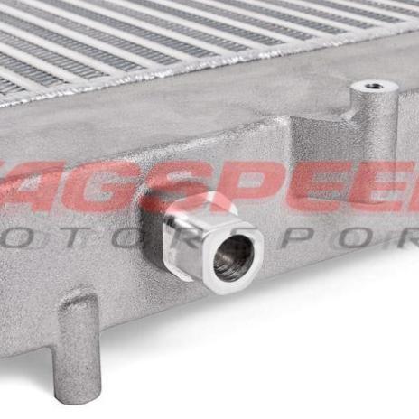 1.8T/2.0T EA113 / EA888 G1/2 MK5/6 – Intercooler APR
