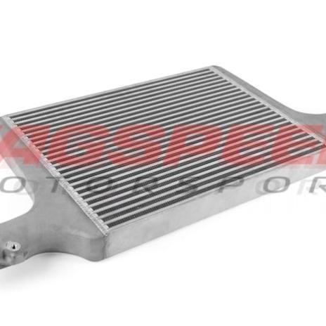 B8/B8.5 A4/A5 1.8T/2.0T – Intercooler APR