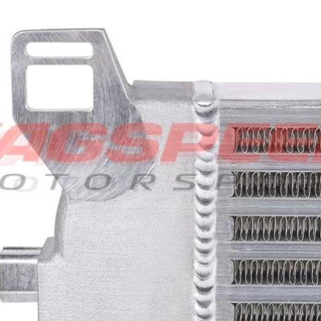 Intercooler APR – MQB 1.8T/2.0T