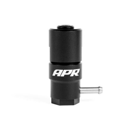 1.8T / 2.0T EA888 GEN 3 MQB – Boost tap