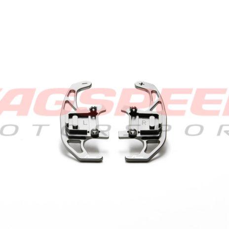 Levas en titanio para Golf 7/7.5 GTI/R Racingline
