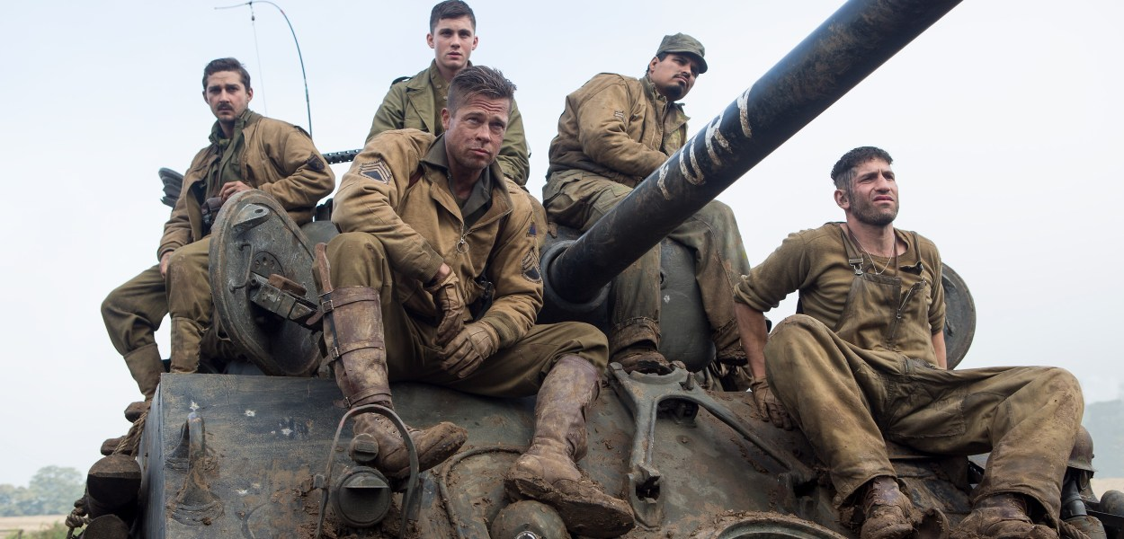 fury-movie-david-ayer
