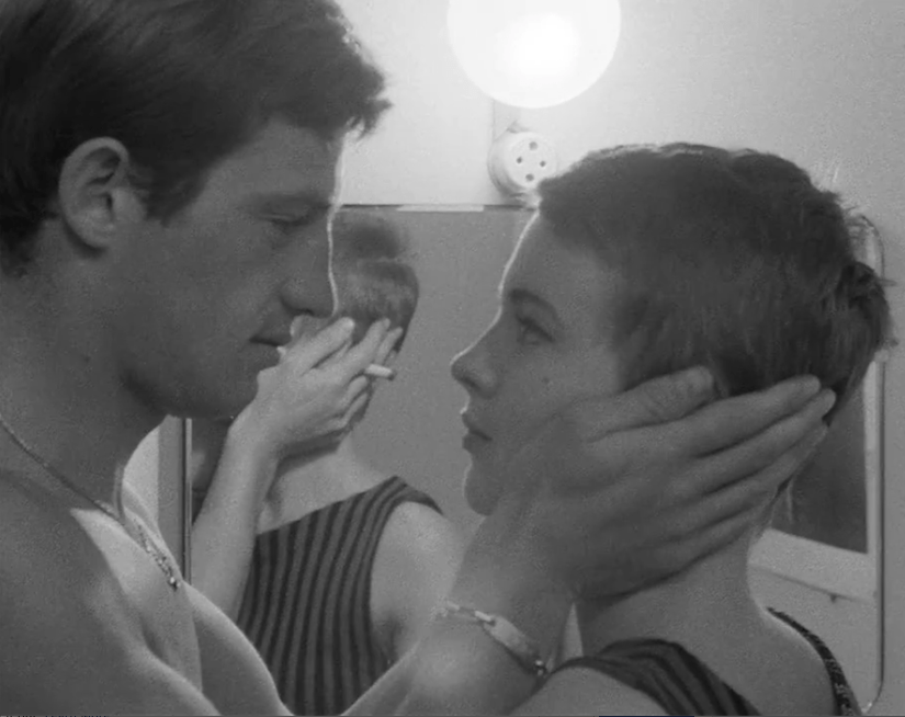 jean-paul-belmondo-jean-seberg-breathless