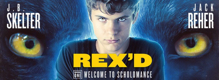 rexd-welcome-to-scholomance