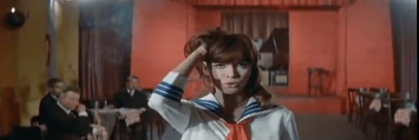 anna-karina-a-woman-is-a-woman