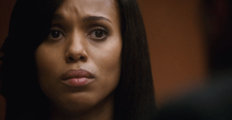 kerry-washington-scandal-the-key