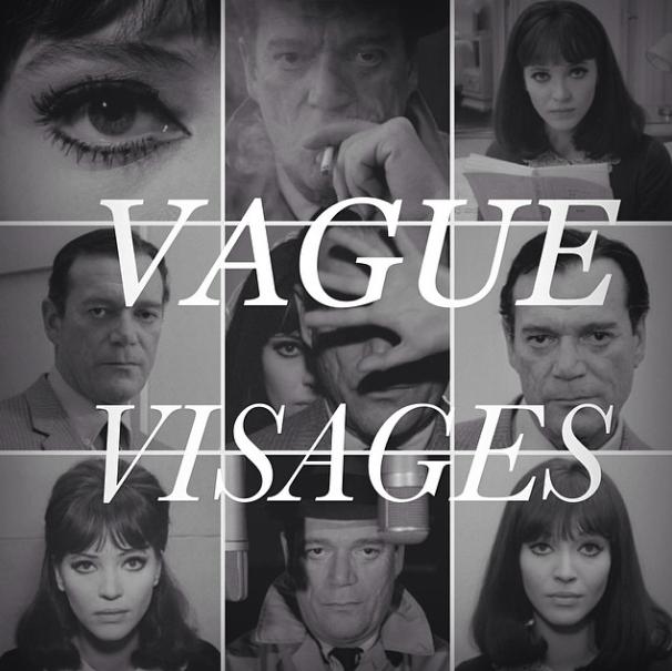 vague-visages-alphaville-jean-luc-godard-three