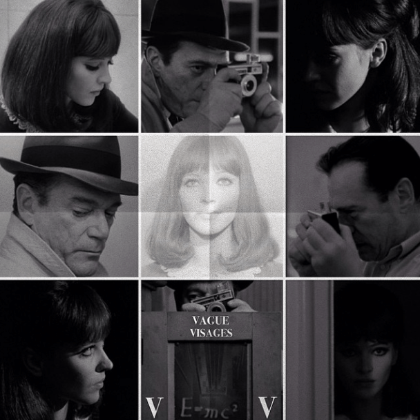 vague-visages-alphaville-jean-luc-godard-two