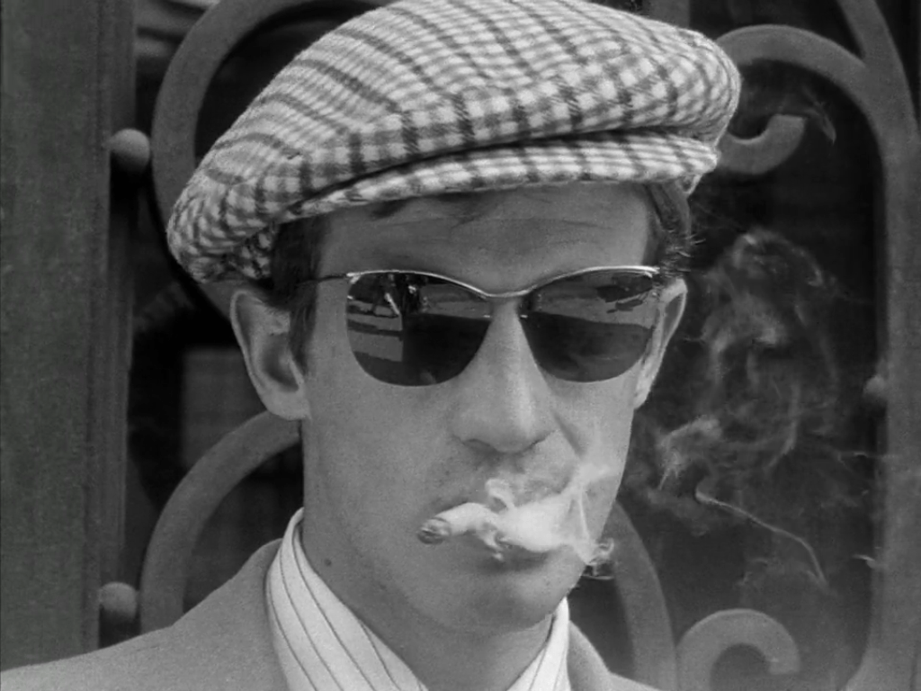 https://i2.wp.com/vaguevisages.com/wp-content/uploads/2015/01/jean-paul-belmondo-breathless1.png?fit=1024%2C768&ssl=1