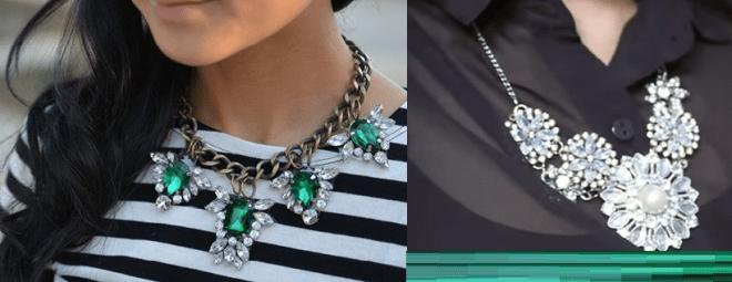 mins-primary-style-vague-visages-diy-necklaces