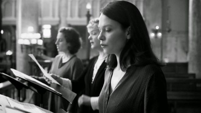 chorus-movie-two