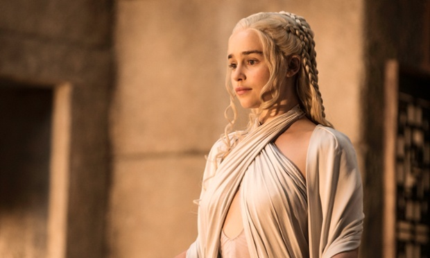 game-of-thrones-the-wars-to-come-two