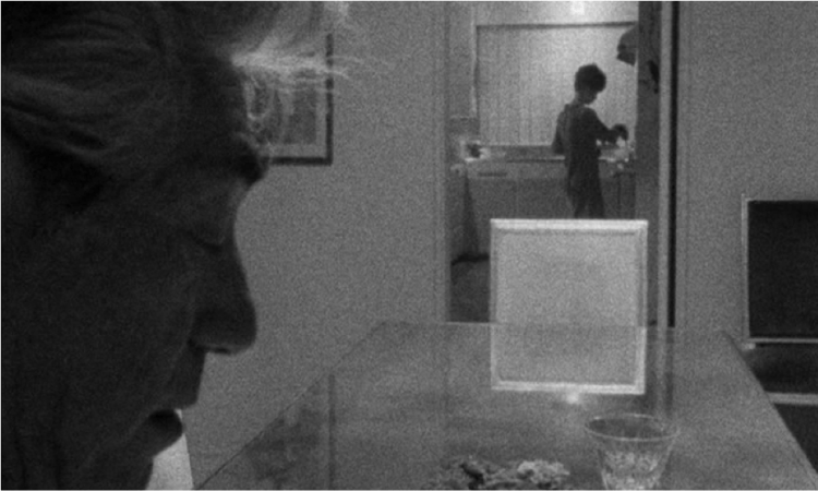 this-house-is-not-a-home-on-john-cassavetes-troubled-families-phuong-le-one