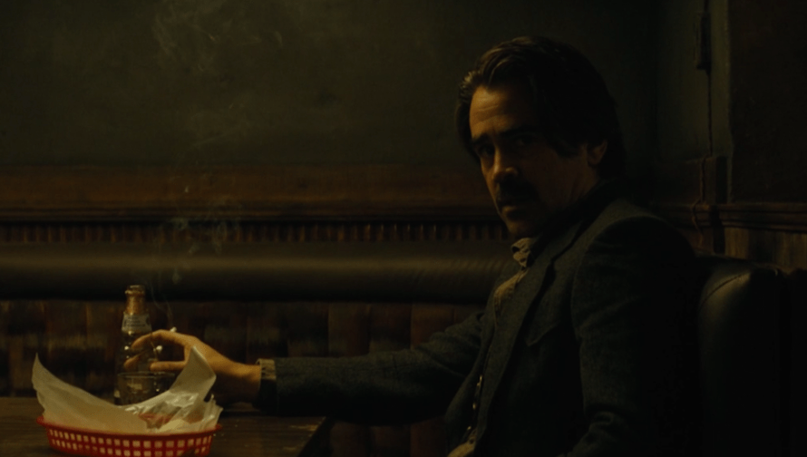 true-detective-the-western-book-of-the-dead-recap-vague-visages-qv-hough