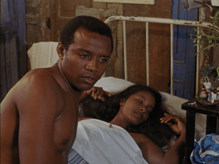 of-love-and-other-demons-black-orpheus-eight