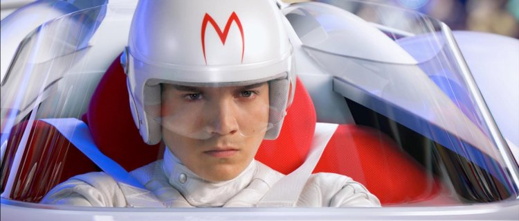 speed-racer-we-failed-this-film-vague-visages-four