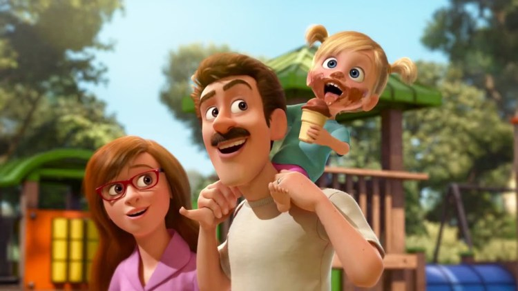 inside-out-movie-three