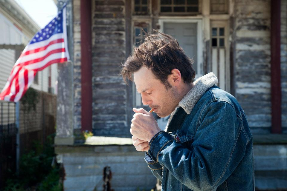 We Failed This Film: Andrew Dominik's 'Killing Them Softly'