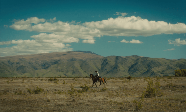 slow-west-three
