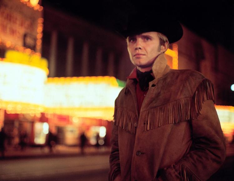 midnight-cowboy-three