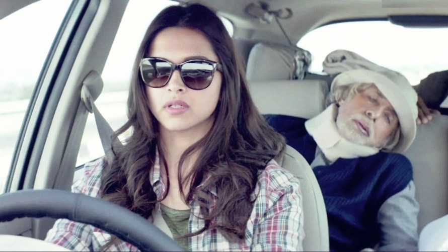 piku-movie