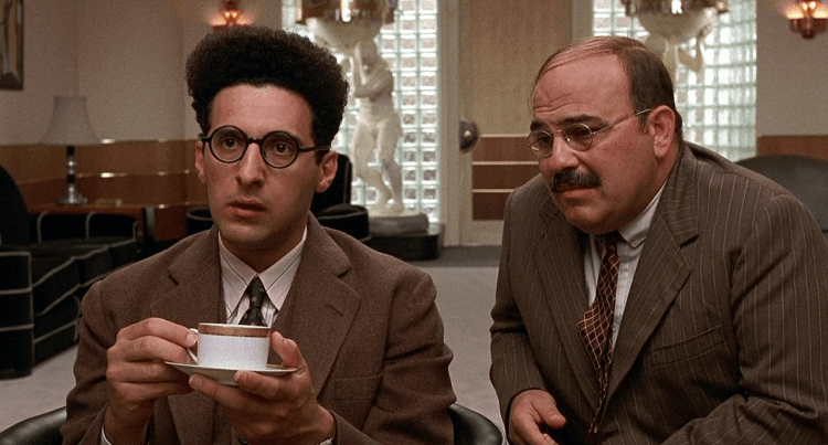 barton-fink-three