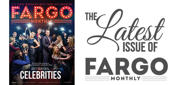 fargo-monthly