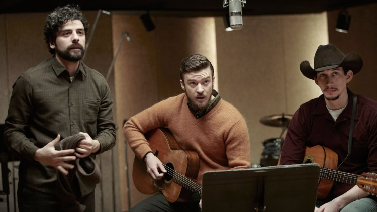 inside-llewyn-davis-three