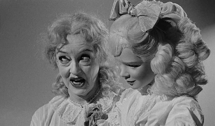 whatever-happened-to-baby-jane-two