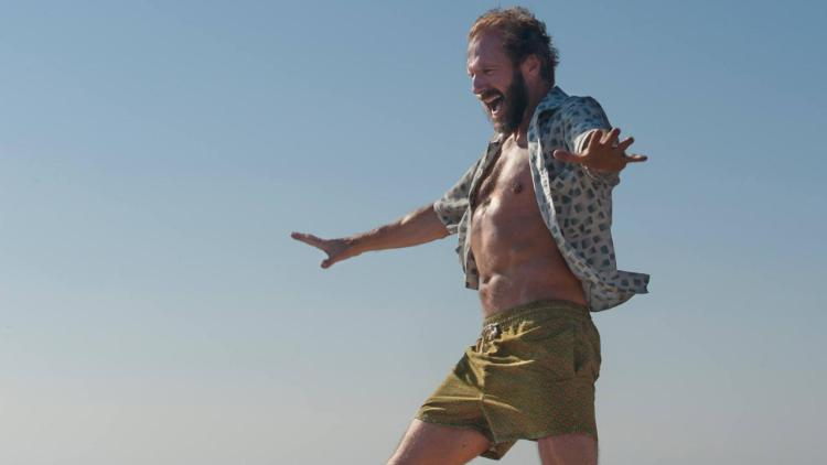 a-bigger-splash-four
