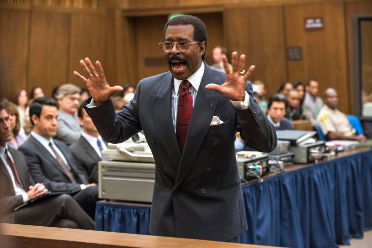 the-people-v-oj-simpson-the-race-card-one