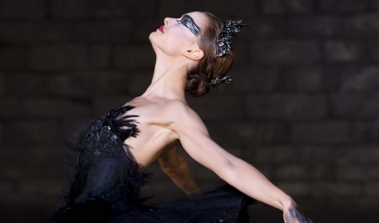 vague-visages-the-feminine-grotesque-black-swan-eight