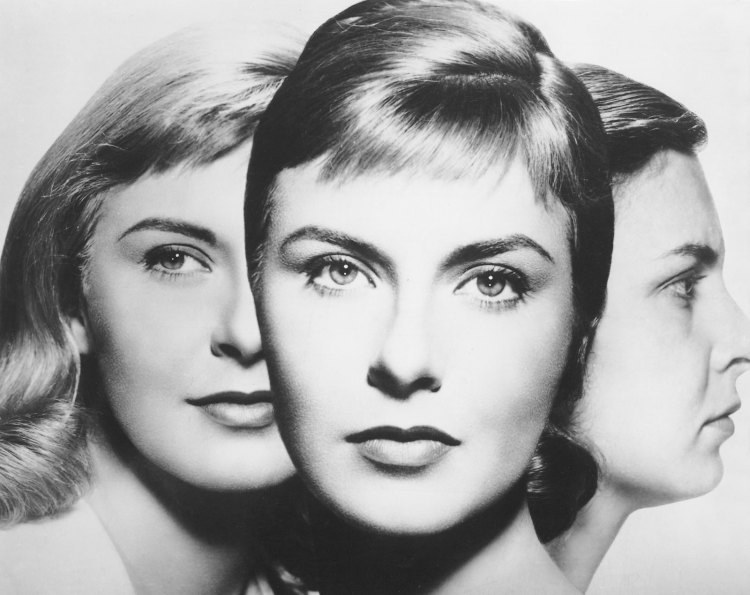 vague-visages-the-feminine-grotesque-the-three-faces-of-eve-one