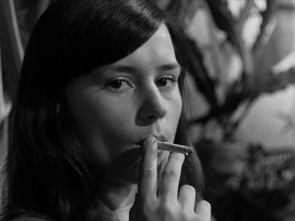 Vague Visages Is FilmStruck: Jeremy Carr on Ingmar Bergman's 'Summer with Monika'