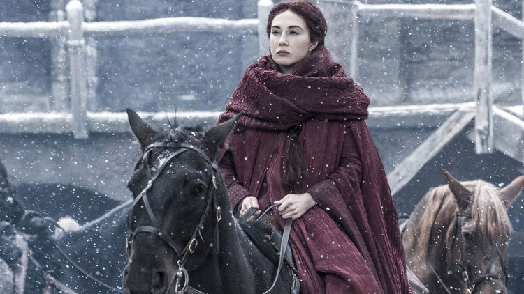 hbo-game-of-thrones-the-red-woman-one