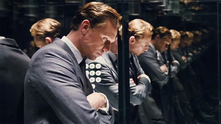 high-rise-movie-four