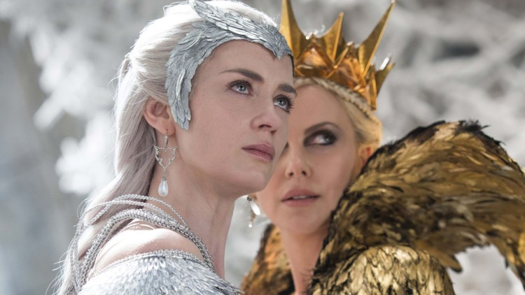 the-huntsman-winters-war-four