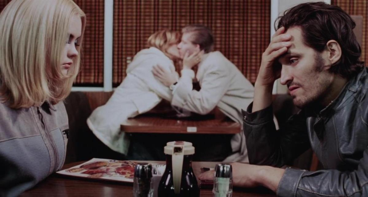 Violently Tender: The Secret Humanism of Vincent Gallo's 'Buffalo '66'