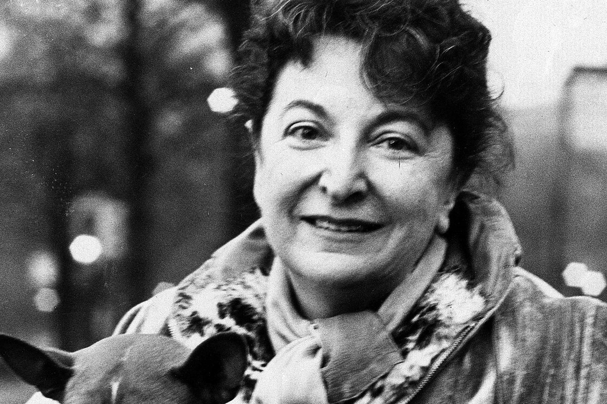 Why Criticism: Andrew Sarris vs. Pauline Kael