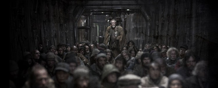 vague-visages-we-failed-this-film-snowpiercer-seven