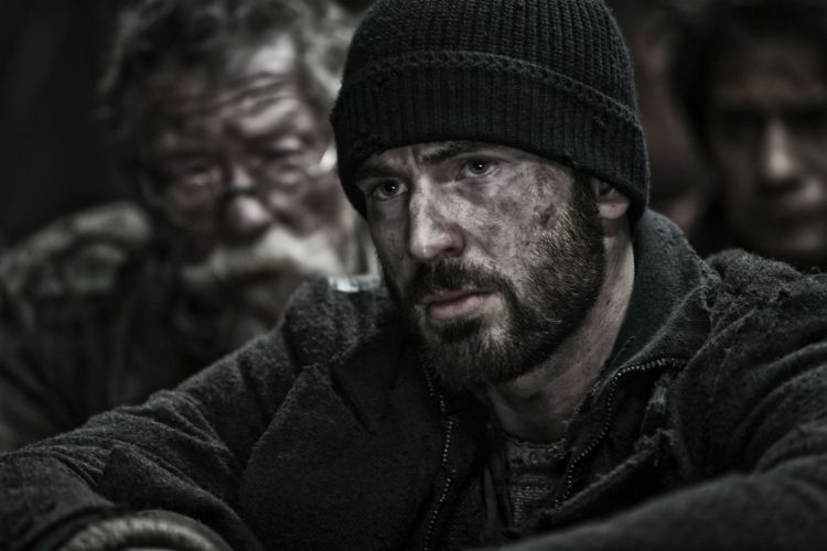 vague-visages-we-failed-this-film-snowpiercer-three