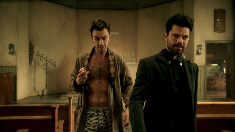 amc-preacher-monster-swamp