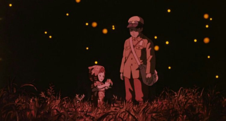 grave-of-the-fireflies-four