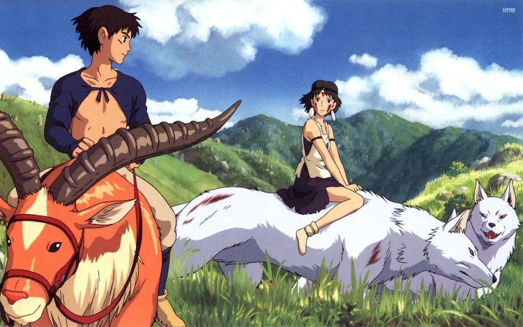 princess-mononoke-ashitaka-mononoke