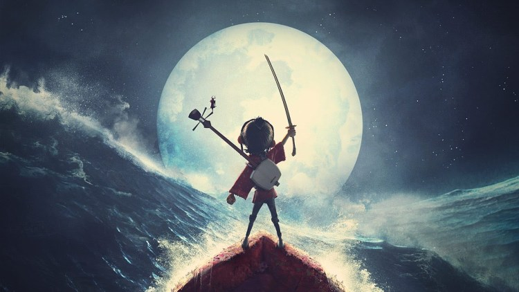 kubo-and-the-two-strings-four