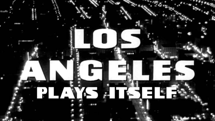 los-angeles-plays-itself-one
