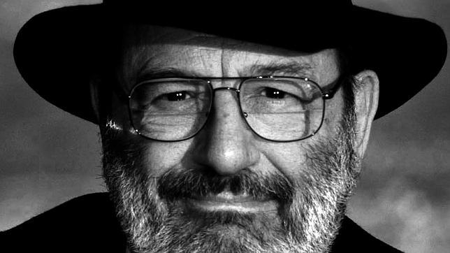 Why Criticism: Umberto Eco and 'The Infinity of Lists'