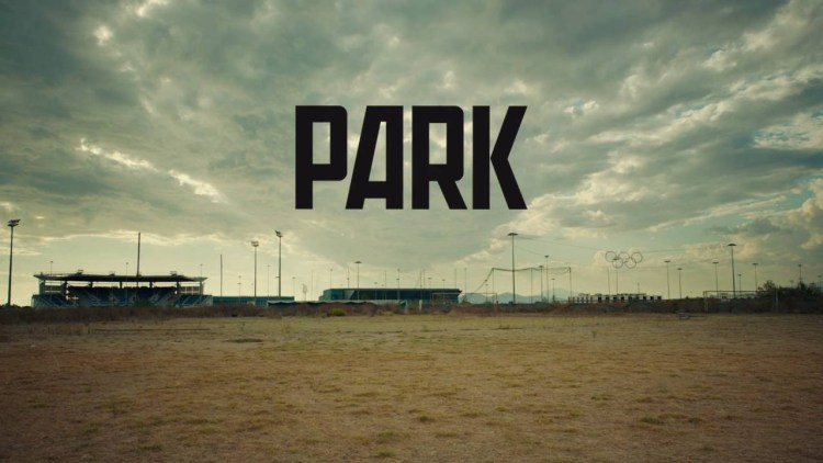 park-movie