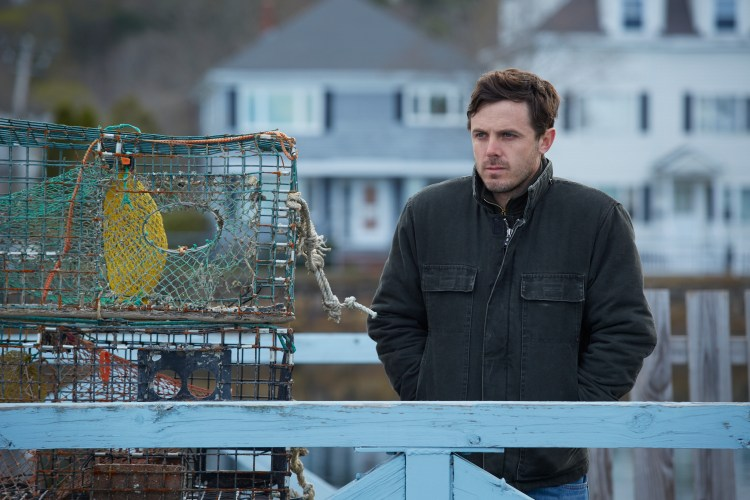 manchester-by-the-sea-three