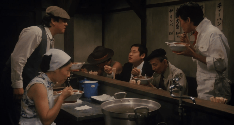 tampopo-five